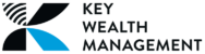 Key Wealth Management